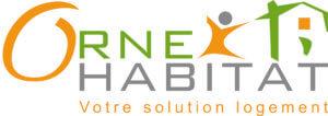 logo Orne habitat