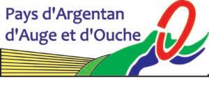 Logo PETR P2AO