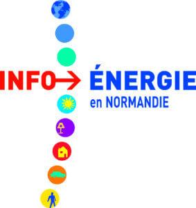 Logo EIE
