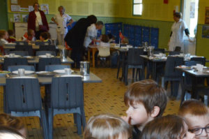 Cantine Occagnes